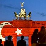 Acusaron al Gobierno turco de fallos de seguridad tras atentado de Estambul https://t.co/bIARAoXw8N https://t.co/5KIDGNPQIX