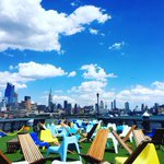 Your events guide for #4thOfJuly weekend is live {with over 10 things to do in #Hoboken} : https://t.co/Wtixv8V1SL https://t.co/wJkZ5jYUki