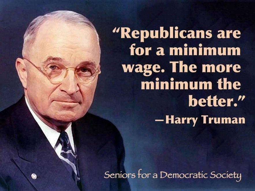 #PaulRyan is for a minimum wage. https://t.co/OqzscXcJB6