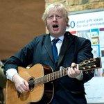 Boris Johnsons capo remains the perfect metaphor for this whole mess. https://t.co/qewaVBWgkX