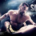 The harder the struggle, the more glorious the triumph #SultanOnJuly6 https://t.co/jbvK3r24dH