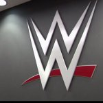 #WWE backs off on signing a top ROH star due to a previous domestic violence incident https://t.co/SwJaV4Aqca https://t.co/eNrzhG12Mc