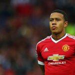 And the most ridiculous rumour if the day...Liverpool favourites to sign Memphis Depay! #LFC https://t.co/PleHAKoyux