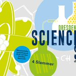 Science Slam am 2.7.2016, 18 Uhr, Schlosskapelle im Residenzschloss Dresden  https://t.co/VmdwGL0LCX  #dresden https://t.co/ht4wrE4ICG