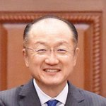 Im a big fan of PM @narendramodi because he sets ambitious targets, deadlines: World Bank President Jim Yong Kim https://t.co/YdJIT8ptDs