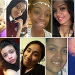 More than a dozen teen girls missing from the Bronx raises fears of forced prostitution  https://t.co/3QhveaqhLb https://t.co/tpOuPjTgOL