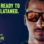 @ManUtd you dont get to announce @Ibra_official #Zlatan he tells you hes coming! #MUFC https://t.co/OXlm0q7y3E