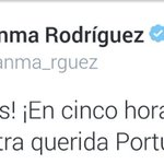 Ya no tienen que esconderlo. Periodistas fachas que luego defienden a la selección de Jorge Mendes. Asco. https://t.co/t1fuymtm8p