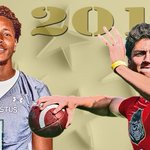 The initial 2018 Scout 100 is out, heres a breakdown of the West Coast players who made cut https://t.co/QHcio1ixxr https://t.co/3Fbv91z4jA