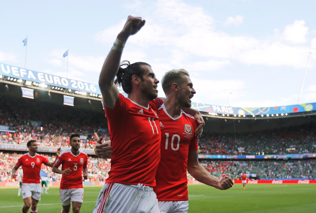 Preview: Wales look to continue impressive record against Belgium https://t.co/0bXhSMkJvG https://t.co/m4WSWqNSnN