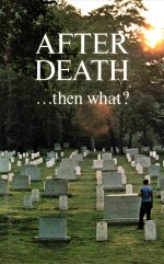 Life After Death? What happens? ▸https://t.co/lIzLkwp6wj +https://t.co/4xnAVidtZQ | #life #death #afterlife https://t.co/phzfOD35iZ