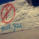 #ThankYouPat RT @UTKnoxville #Pat https://t.co/FnzR7JgN0o