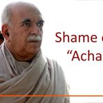 exactly RT UmerSheikh01: We want KPK Police to Register an FIR against this traitor: Achakzai. #نمک_حرام_اچکزئی https://t.co/rH4f3hgMfd