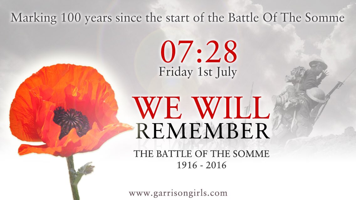 #2MinutesSilence #WeWillRemember Please share https://t.co/IlKvxNPgYP