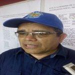Trabajadores de Corpoelec en Falcón denuncian represalias reflejadas en su nómina de pago https://t.co/ytuq6DmP4x  https://t.co/mX0He4hCvq
