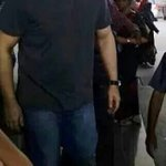 #Thala #Ajith looking fit in the latest pic.. Almost ready for #Thala57 shoot.. ???? https://t.co/AjCjS0lBMu
