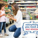 Enjoy our Wide Product Selection! The Supermarket That Has It All! #cyprusoffers #cyprus https://t.co/8RAGfXNFB7 https://t.co/g7USx0Uwvo