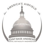 .@JBA_NAFW on #lockdown after reports of #activeshooter. https://t.co/y1DYmP5gyT https://t.co/Y8c1WGXYFc