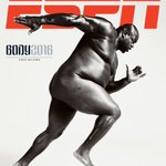 Vince Wilfork has landed the cover of ESPN the Magazines Body Issue. https://t.co/yAivf1MRUR