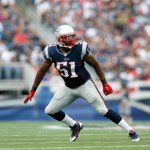 RT this to enter to win a @jerod_mayo51 signed @Patriots jersey!  Must be following to win.  https://t.co/EvLMYC19sF https://t.co/k38raQy6zX
