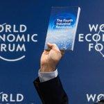 Capital humain - Le Maroc pointé du doigt par le Forum économique mondial https://t.co/540Rx7ei82 https://t.co/tZ6GEa84Au