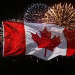 Celebrating Canada Day with Fireworks? Heres what U should know! @cityofbarrie @Barrie_Fire https://t.co/g3NM3dUlEi https://t.co/tDI2HmdvVn