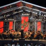 Casablanca débloque cinq millions de DH pour la musique classique https://t.co/gljvoNTFT3 https://t.co/F9dEdJstkp