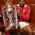 @Anto_v25 is celebrating seven years at #mufc today! ???????? https://t.co/OxvtD6K9eu