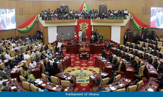 GhanaDecides photo
