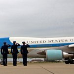 Shooter drill tricks everyone into thinking real shooter was at home of Air Force One https://t.co/pPU123UCph https://t.co/HjUsRinNFc