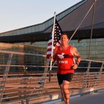 Your best patriotic or July 4 photo could win you VIP passes to the July 4th Tempe Town La… https://t.co/mnOFcRJO8d https://t.co/MeB2u1YYZK
