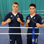 Dream trip to Olympics for Sunderlands @SpecialK7394  https://t.co/6tiOFRo7ZN https://t.co/Z3yXM7T06o