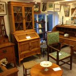 Grahams Antiques and Vintage are now on; Facebook: https://t.co/6ksVX8doaC Pinterest: https://t.co/oTIBM57qr7 ..... https://t.co/f5Px2zkapK