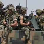 Liban : l'armée déjoue des attentats contre des lieux animés de Beyrouth https://t.co/vj5Ia15REx https://t.co/1XTmWvNOIL