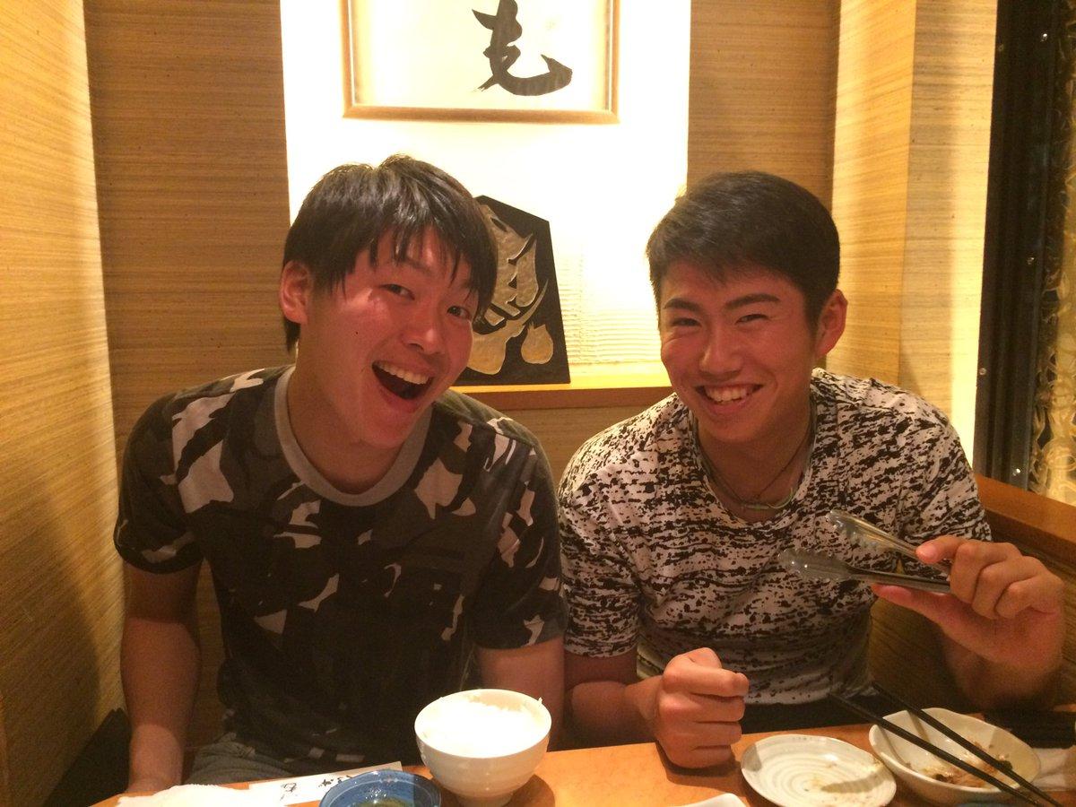 宮崎敦次48 (@atushi1208) | Twitter Skip to content H