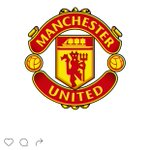 Official! @Ibra_official will be joining @ManUtd! #Ibrahimovic #ManUtd https://t.co/BGzBuGPBgy