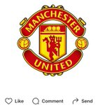 Zlatan Ibrahimovic announces on his Instagram that he is officially joining Manchester United. #MUFC https://t.co/aRcRuGtcN6