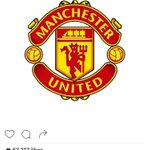 OFFICIAL: Zlatan Ibrahimovic confirms he is signing for Manchester United. https://t.co/Gvat1kuAWP