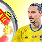 Zlatan Ibrahimovic has revealed footballs worst-kept secret - he will be joining @ManUtd: https://t.co/eu97PTguO3 https://t.co/l4A2kZOX8B