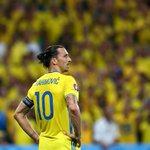 Zlatan Ibrahimović confirms that @ManUtd will be his next destination... #EURO2016 https://t.co/toghb1BEbk