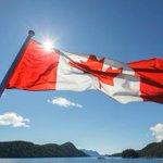 Kids In #Vancouver: 5 Very Canadian Ways To Celebrate Canada Day | https://t.co/ICa5opKUKj cc: @BitsofBee https://t.co/xx8lb8TSoJ