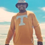 I have heard Go Vols so many time while at the beach on vacation! We are everywhere. #VolNation #GBO #FamilyTime https://t.co/ZlXWCamyYm