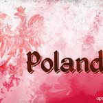 Poland have reached their first EURO quarter-final. Can they beat Portugal tonight? #POLPOR #EURO2016 #ApsaraPencils https://t.co/b4Jiv0odCI