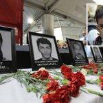 Atatürk Havalimanı terör saldırısında hayatını kaybedenler son yolculuğuna uğurlanalı birkaç saat oldu. https://t.co/XYMmbTvCtL