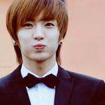 #HappyLeeteukDay #HappyLeeteukDay #HappyLeeteukDay #HappyLeeteukDay the best leader for me and super junior and elf https://t.co/KHRHVcyoBA
