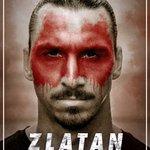 Welcome to @ManUtd, @Ibra_official :) This is my artwork to welcome #zlatan to #mufc #DareToZlatan #Ibracadabra https://t.co/mM48zPehCV