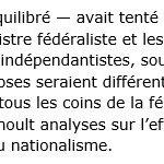 Le terroriste R. Bain étant fédéraliste, les #médias le ménagent. Évident https://t.co/KVwM9JbP1T #PolQc #PQ #PolCan https://t.co/rrE1U400b2