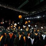 Booker T. Washington High School received a $150,000 donation for teaching positions https://t.co/psXaKMVqRT #oklaed https://t.co/rIo4O9zXoA