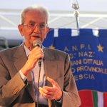 #ANPI #Brescia Alcune foto della prima serata della Festa della #Resistenza con C.#Smuraglia https://t.co/VyKlWiFsY1 https://t.co/EnC3utrRZY