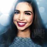 Our OHT for today ADN! #ALDUBYouJULY Hello you @mainedcm @MaidenGraffix @EatBulaga @mungkawkaw https://t.co/XCf6tY0R1m